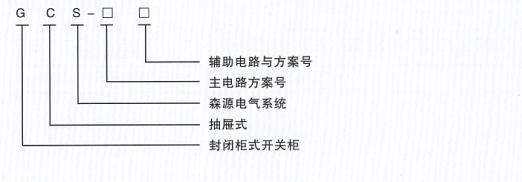 深圳市塔辉电器成套设备有限公司